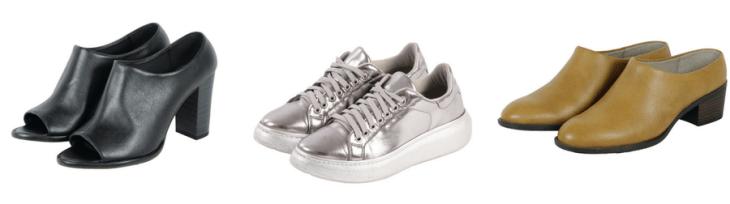 bahatika vegan shoes austria