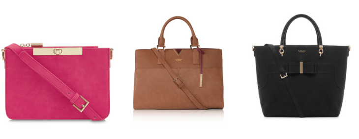 labante london vegan totes bags handbags