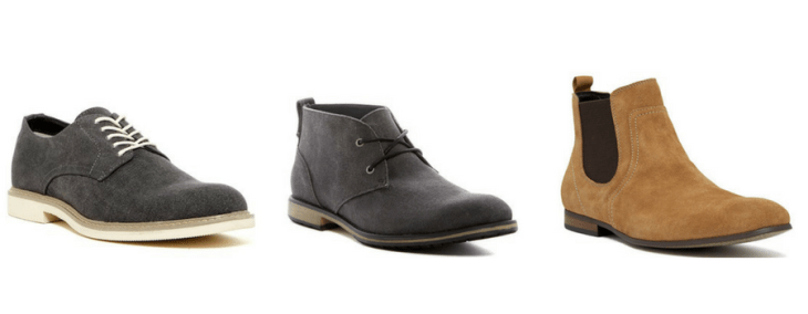 public opinion nordstrom rack vegan boots shoes