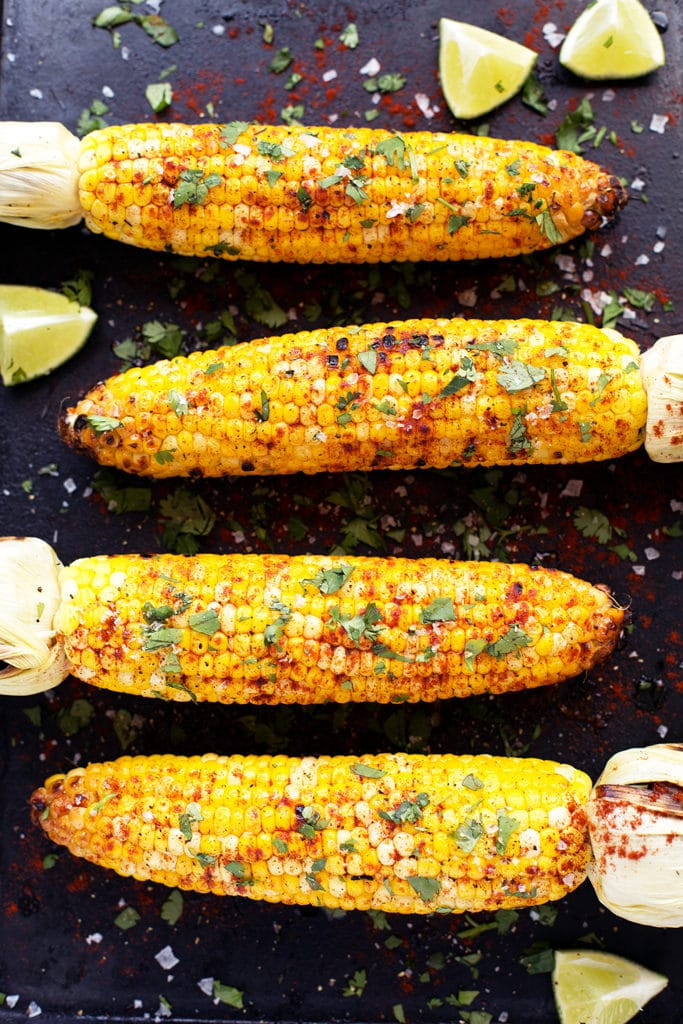 Grilled-Lime-Cilantro-and-Paprika-Corn-48111-683x1024