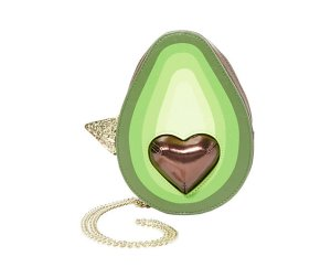 KITSCH-I-HEART-AVOCADO-CROSSBODY_GREEN