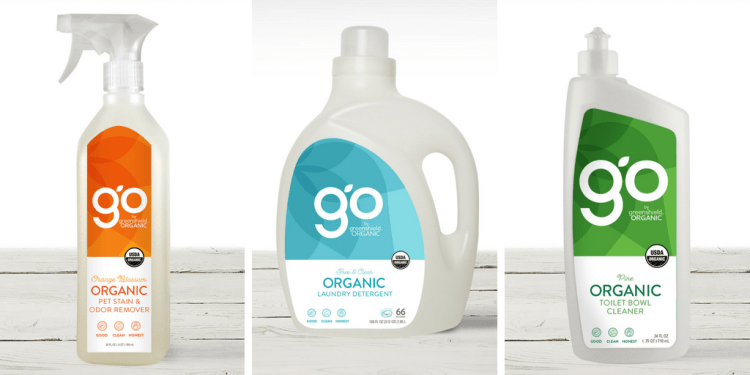 cruelty-free cleaning products guide vegan greenshield organics