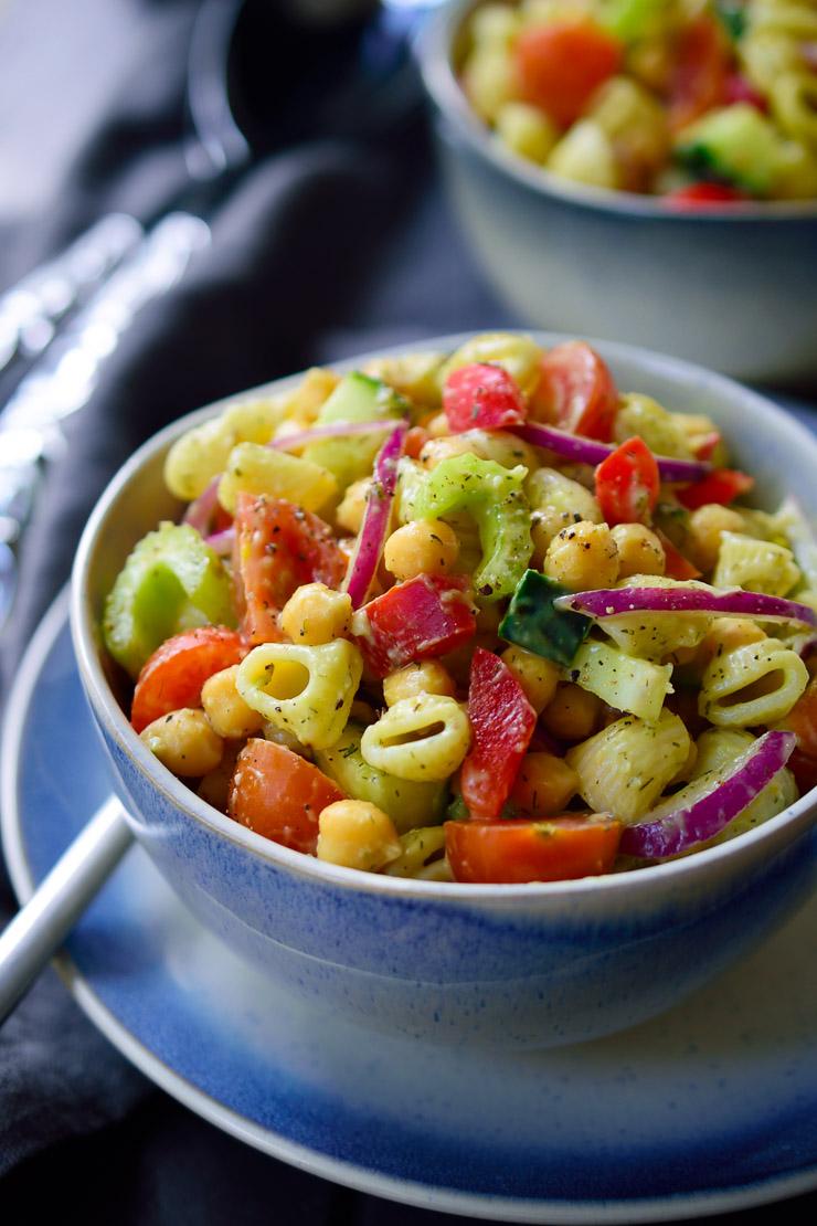 vegan-avocado-pasta-salad-picture
