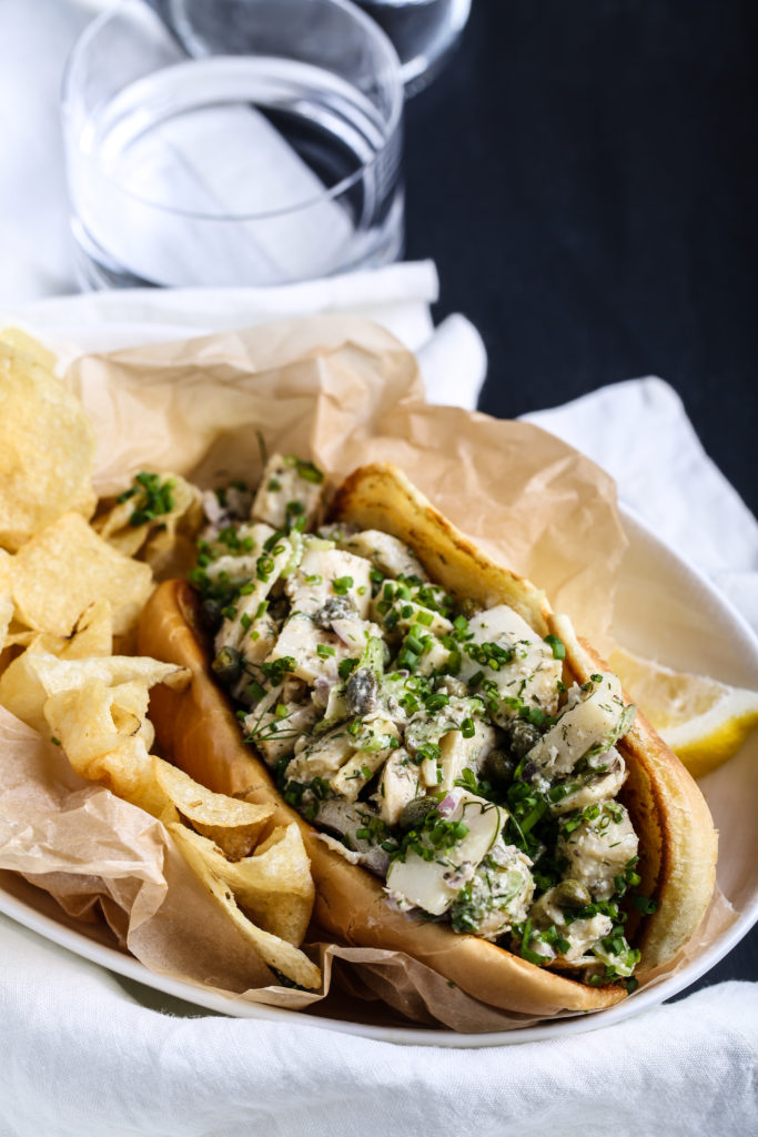 Vegan-Sandwiches-Lobster-Roll-5-683x1024