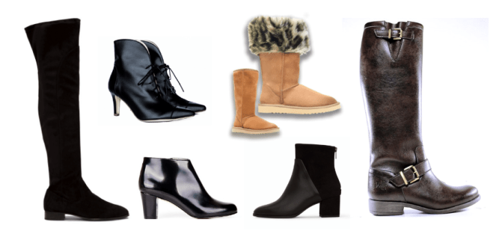 ff7a7f63b12a Vegan Boots For Fall 2018: No Leather? No Problem. - The Tree Kisser