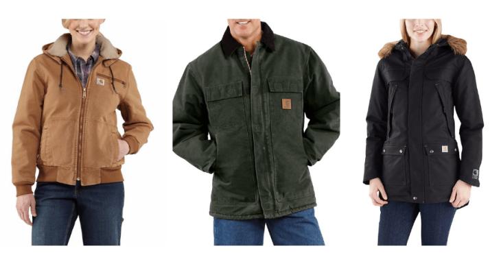 vegan jackets 2018 carhartt coats