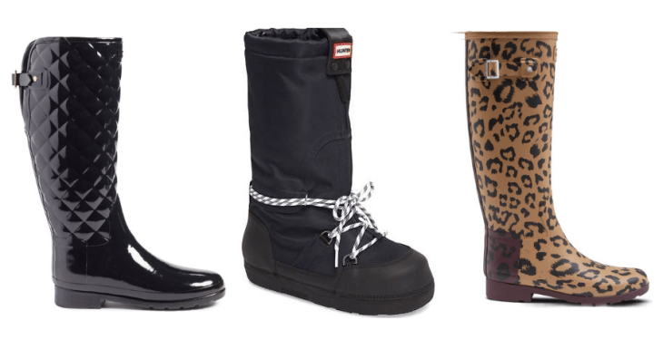 vegan winter boots hunter snowboots