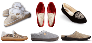 vegan slippers 2019 pawj toms birdies-2