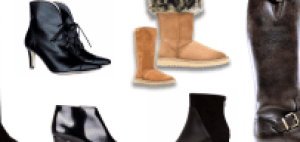 vegan boots booties fall 2018
