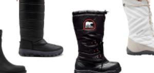vegan snow boots 2020 hunter sorel columbia