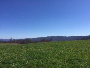 scenery31
