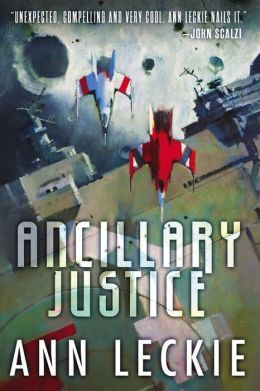 ancillary-justice-imperial-radch-ann-leckie