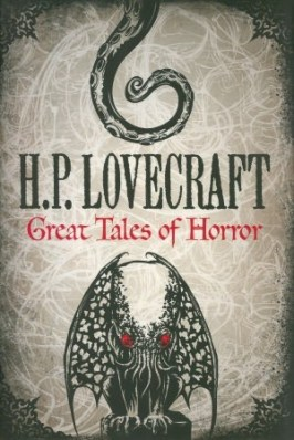 great-tales-of-horror-by-h-p-lovecraft