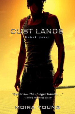 rebel-heart-dust-lands-moira-young