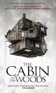 the-cabin-in-the-woods-the-official-movie-novelization-tim-lebbon