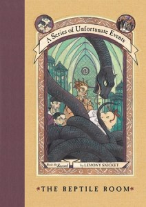 the-reptile-room-a-series-of-unfortunate-events-lemony-snicket