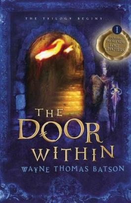 The Door Within Wayne Thomas Batson