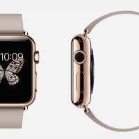 Professor Wish List - Apple Watch