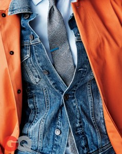 new-rules-of-layering-gq-magazine-september-2014-style-01