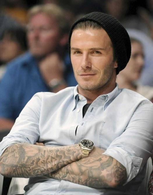 David-Beckham-Wallpaper-16