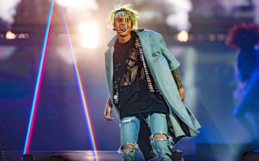 Justin-Bieber-2016-Style-Purpose-World-Tour-Los-Angeles-001-e1458665125864-800x500