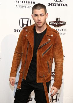 Nick-Jonas-2016-Style-Honda-Civic-Tour-Announcement-e1458837043165