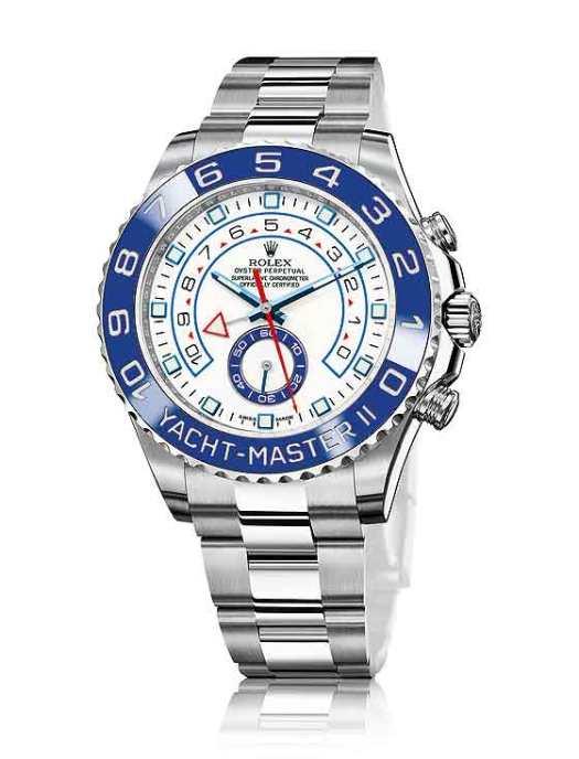 Rolex_Yacht-Master_II_steel-standing_560