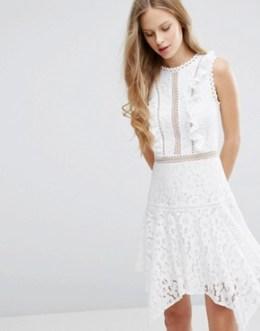 7795396-1-white