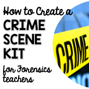 forensics resources,