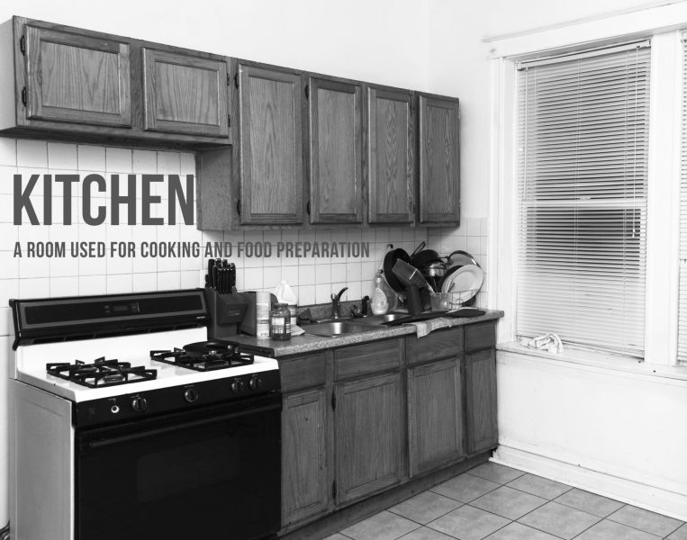KitchenLeft