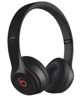 http://www.bestbuy.ca/en-CA/product/beats-by-dr-dre-beats-by-dr-dre-beats-solo-2-on-ear-headphones-900-00134-01-black-900-00134-01/10293068.aspx