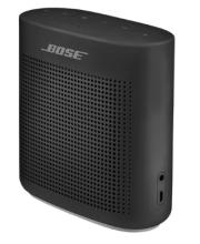 http://www.bestbuy.ca/en-CA/product/bose-bose-soundlink-color-ii-splashproof-portable-bluetooth-speaker-black-sdlk-color-ii-black/10482673.aspx?path=1784711392e14bdc807959fd362df539en02