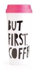 https://www.amazon.ca/Ban-do-40735-Thermal-Mug-But-Coffee/dp/B00EK4SOIC/ref=sr_1_1?ie=UTF8&qid=1481508621&sr=8-1&keywords=but+first+coffee+mug