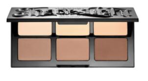 http://www.sephora.com/shade-light-face-contour-refillable-palette-P413458?skuId=1848522&icid2=bestsellers:p413458