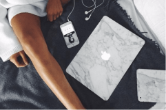 https://www.uniqfind.com/collections/apple/products/white-marble-macbook-skin