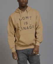 https://www.peace-collective.com/collections/mens/products/home-is-canada-hoodie-sand