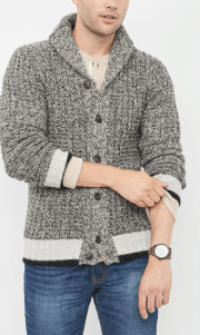 http://www.roots.com/ca/en/roots-cabin-waffle-cardigan-01050352.html?cgid=mens-Sweaters&start=4&selectedColor=W03#start=4