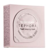 http://www.sephora.com/sleeping-mask-P410154?skuId=1668664&icid2=products%20grid:p410154