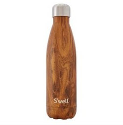 https://www.chapters.indigo.ca/en-ca/house-and-home/gifts/swell-teakwood-water-bottle-17/640206946247-item.html?iktrban=search-banner%253ahome%253agifts-for-him%253agifts%20for%20him%253aInline&ref=by-shop%3aseasonal%3agifts-him%3agifts-for-him-top-10%3a1%3a