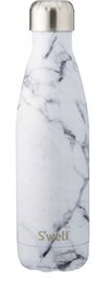 https://www.chapters.indigo.ca/en-ca/house-and-home/gifts/swell-white-marble-water-bottle/814666023668-item.html?ikwid=s%27well&ikwsec=Home&ikwidx=0