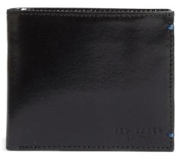 http://shop.nordstrom.com/s/ted-baker-london-puzzle-leather-bifold-wallet/4569865?origin=keywordsearch-personalizedsort&fashioncolor=BLACK
