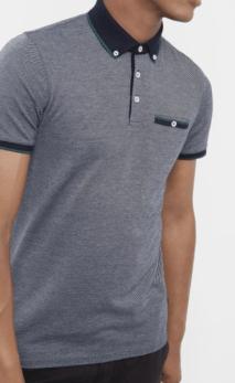 http://www.tedbaker.com/ca/Mens/Clothing/Tops-T-shirts/LUIGI-Striped-cotton-polo-Dark-Blue/p/130520-12-DARK-BLUE