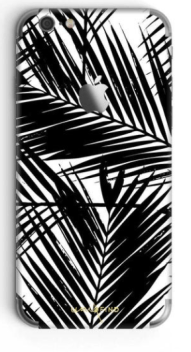 https://www.uniqfind.com/collections/apple/products/palm-beach-iphone-skin-case