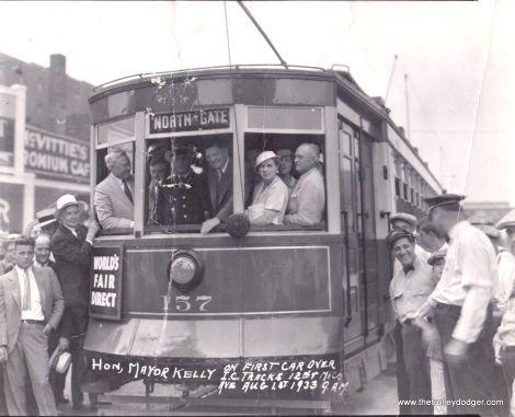 1933WF
