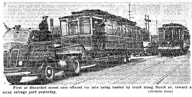 csl1946