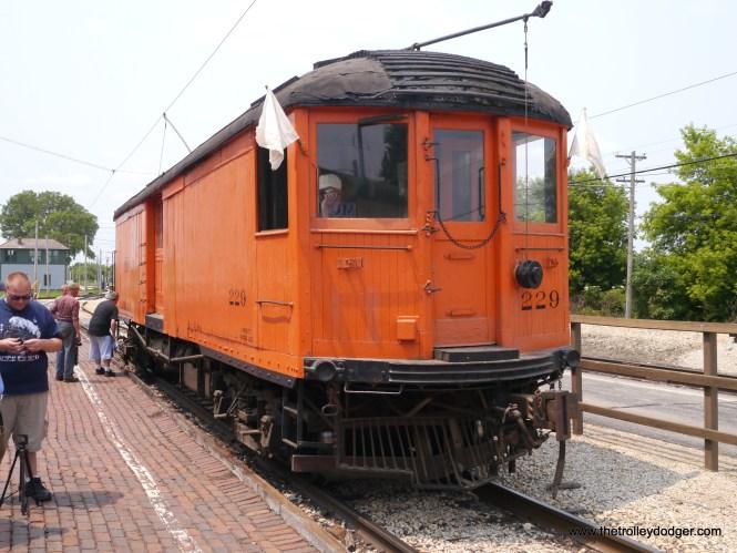 P1050410