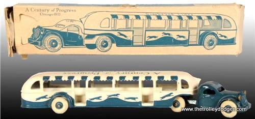 1933bus1