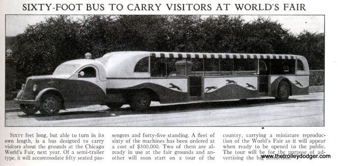1933bus4