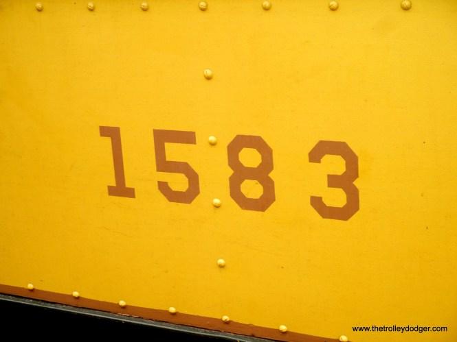 P1060879