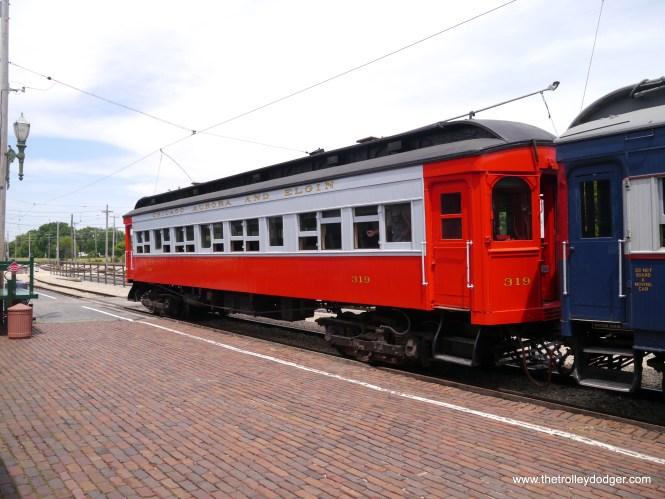 P1060935